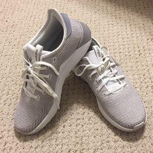 Adidas Women's Ortholite Float Tennis Shoes